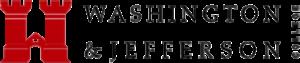 W&J_College_logo